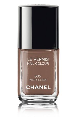 Chanel Le Vernis in 505 Particuliere