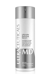 Ultraceuticals MD Ultimate Refining Serum