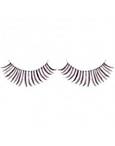 Napoleon Perdis Freesia Lashes