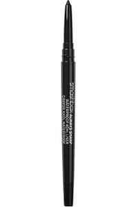Smashbox Always Sharp Kohl Waterproof Eyeliner
