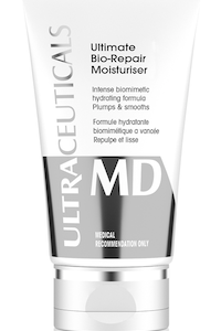 Ultraceuticals MD Bio Repair Moisturiser