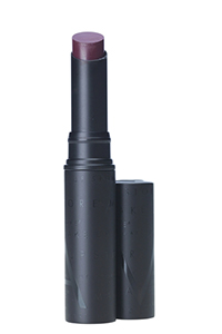 Make Up STORE Slim Lipstick in 401