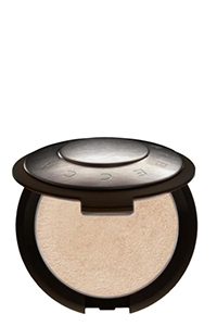 Becca Shimmering Skin Perfector Pressed POWDER IN MOONSTONE
