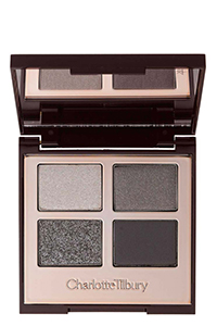 Charlotte Tilbury Luxury Palette in The Rock Chick