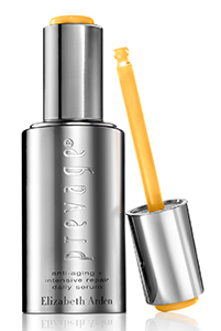 Elizabeth Arden PREVAGE Anti-Aging + Intensive Repair Daily Serum