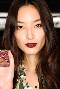 Merlot moments with @officialannasui