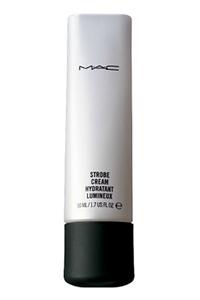 m.a.c strobe cream