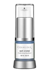 CosMedix Opti Crystal Chirally Correct Eye Serum