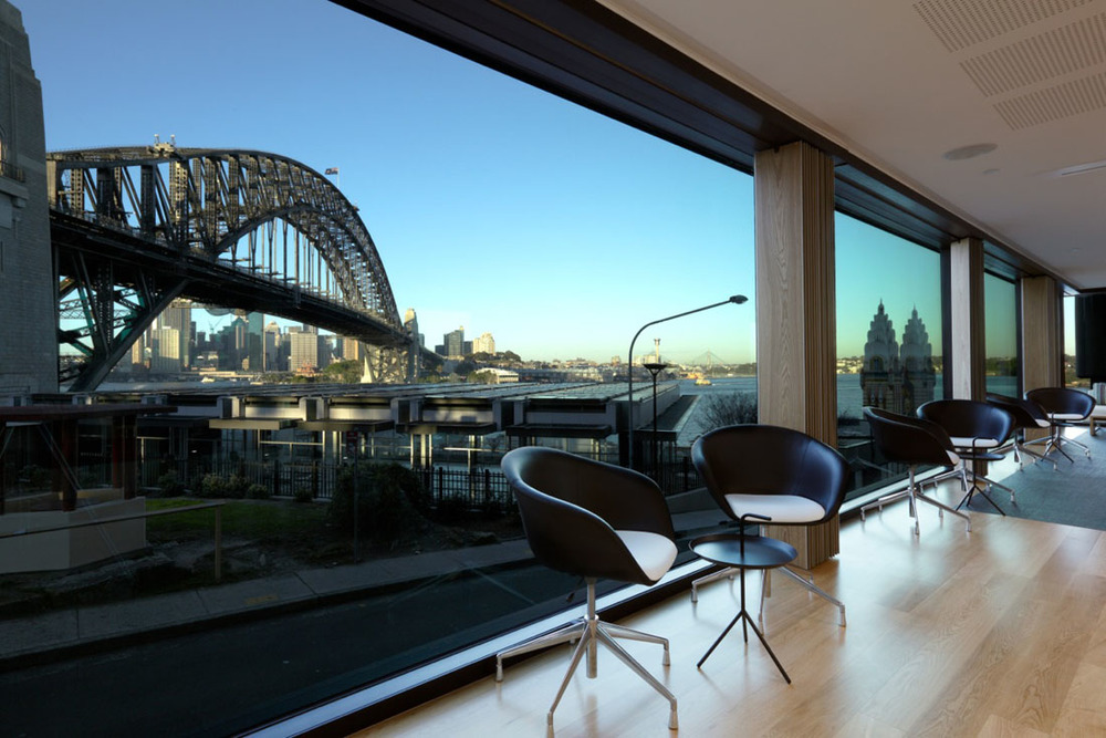"<A HREF=""/the-go-tos/wildlife-origin-milsons-point"">Wildlife Origin, Milsons Point</A>"
