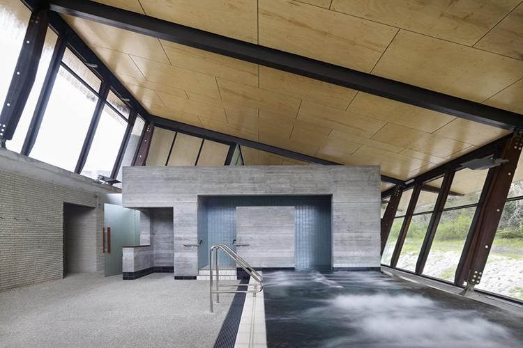 Au.diPanel_Hepburn-Springs-Bath-House-2-1024x747.jpg