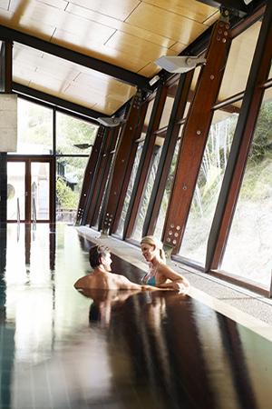 Hepburn Bathhouse & Spa Relaxation Pool 060213.jpg