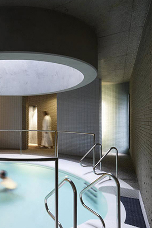 Hepburn Bathhouse & Spa Salt Therapy Pool II 060213.jpg