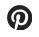 Pinterest.jpg
