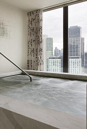 Crown-Metropol-Isika-Wellness-Suite-Vitality-Pool-Day-Shot-1024x682.jpg
