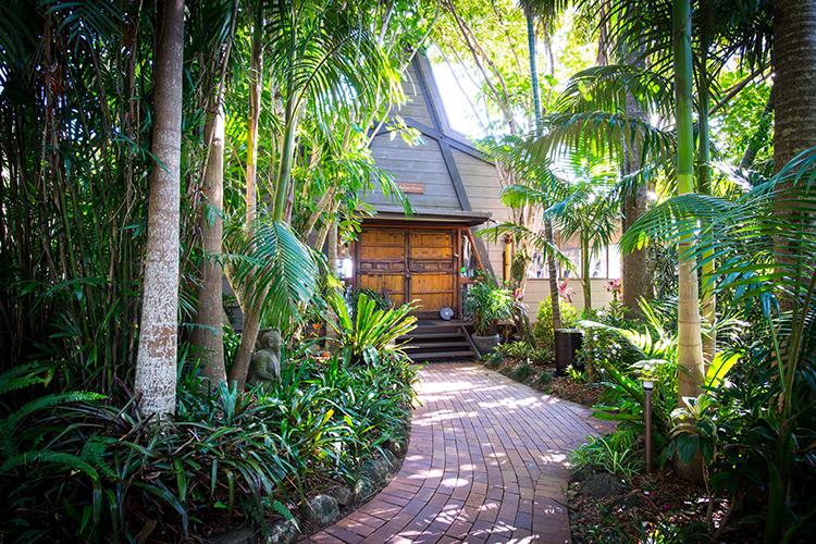 Kukura House.jpg