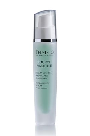thalgo hydrating marine serum