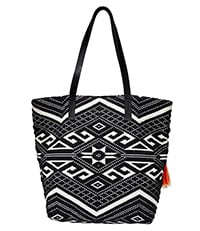 Seafolly  Sun Valley Tote