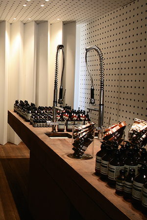 AESOP-AU-STORE-PADDINGTON-04 copy.jpg