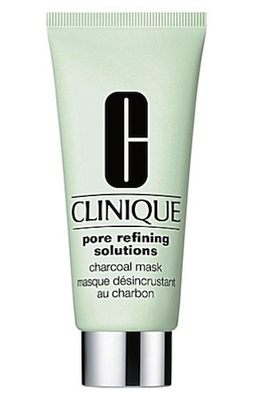 Clinique Pore Refining Solutions Charcoal Mask, $52