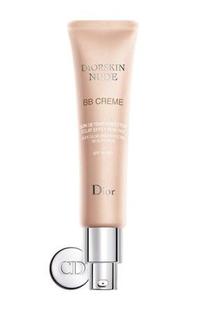 Diorskin Nude BB Crème, $70