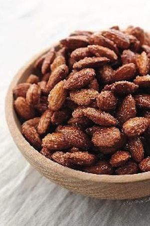 roasted nuts.jpg