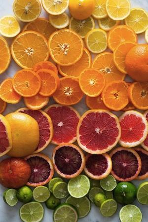 citrus (1).jpg