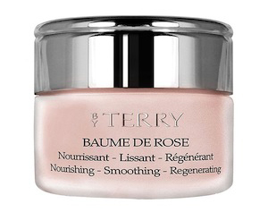 BY TERRY BAUME DE ROSE SPF 15, $89