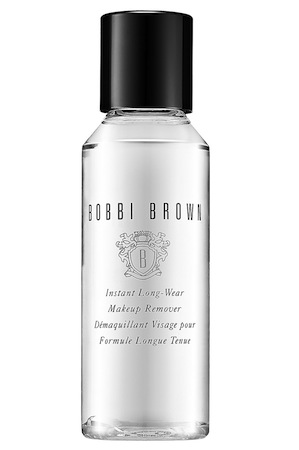 Bobbi Brown Instant Long Wear Makeup Remover, $44