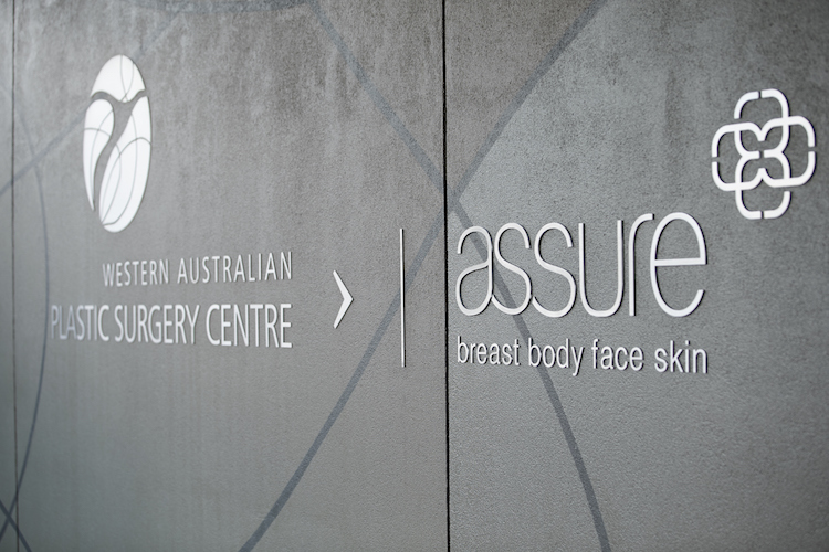 Assure Cosmetic Centre - signage 02 copy 3.jpg