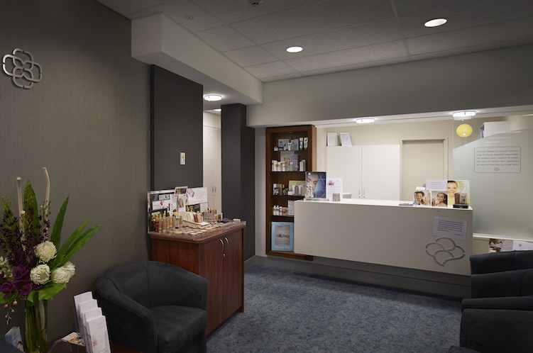 Assure Cosmetic Centre - foyer copy.jpg