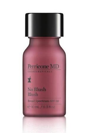 Perricone MD No Blush Blush