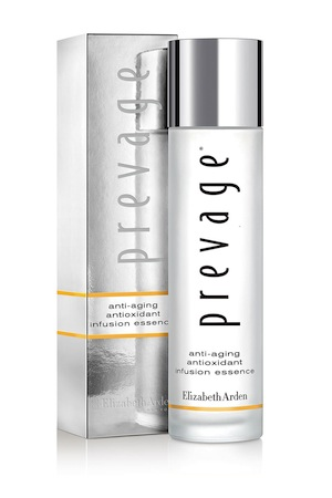 Elizabeth Arden Prevage Anti Aging Antioxidant Infusion Essence
