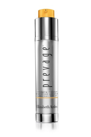 Elizabeth Arden Prevage Anti-Aging Moisture Lotion with Sunscreens