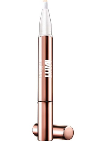 L'Oreal Paris Lumi Magique Touch of Light Highlighter, $27.95