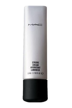 MAC Strobe Cream,$55