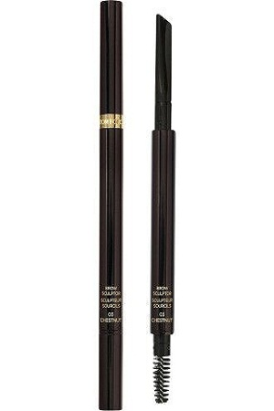 Tom Ford Brow Sculptor, $66