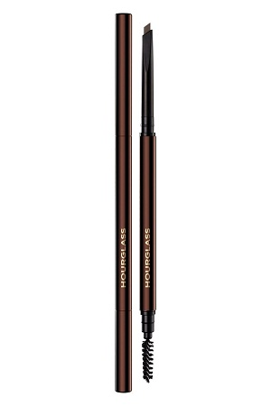 Hourglass Arch Brow Sculpting Pencil, $51
