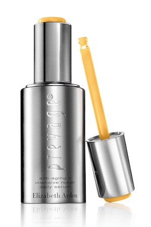 Elizabeth Arden PREVAGE Anti-Aging + Intensive Repair Daily Serum, $265
