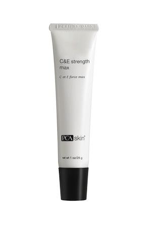 PCA Skin C&E Strength