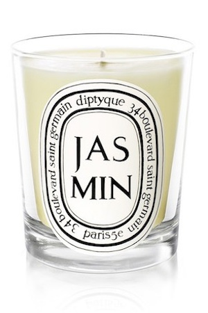 Diptyque Candle.jpg