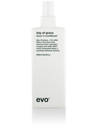EVO DAY OF GRACE LEAVE IN CONDITIONER