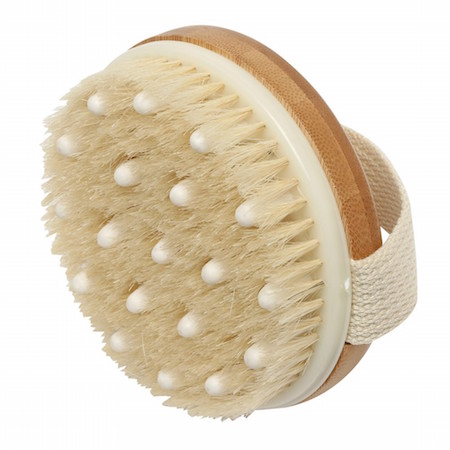 Ecopure Hand Brush