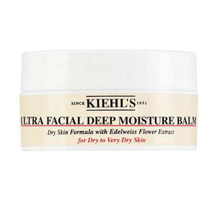 Kiehl's Facial Deep Moisture Balm