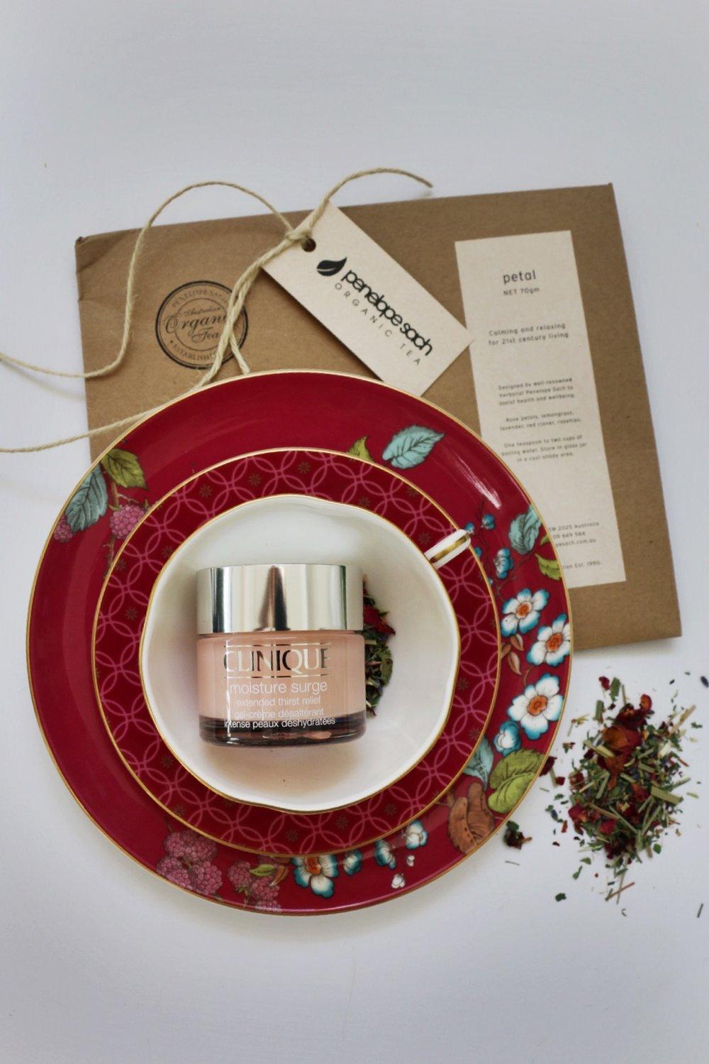 PerfumeLovers.JPG