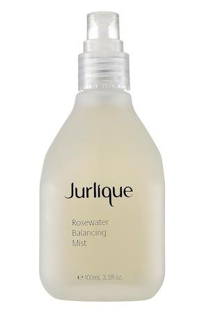 Jurlique Balancing Rosewater Mist