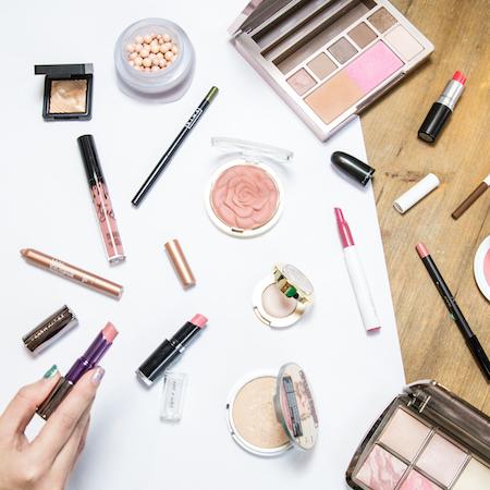 ShopandBox 24 (Beauty) copy.jpg