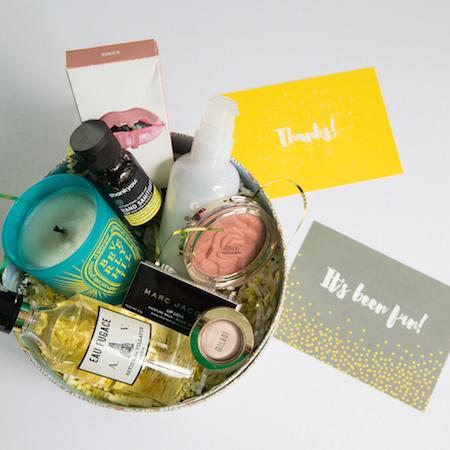 ShopandBox 18 (Gift) copy.jpg