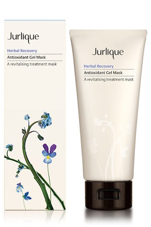 Jurlique Herbal Recovery Antioxidant Mask