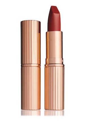 charlotte tilbury walk of shame lipstick
