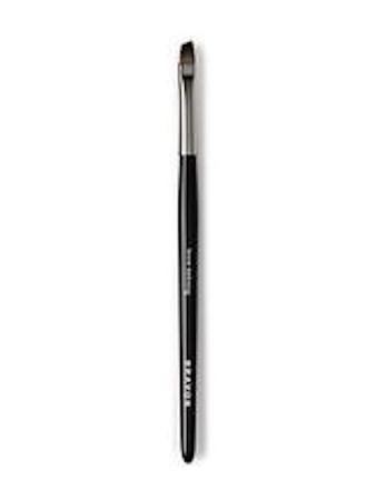 amy jean brow definer brush